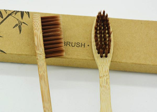 10-pcs-lote-n-4-brosse-à-dents-à-poils-doux-bambou-brosse-à-dents-bambou.jpg_640x640