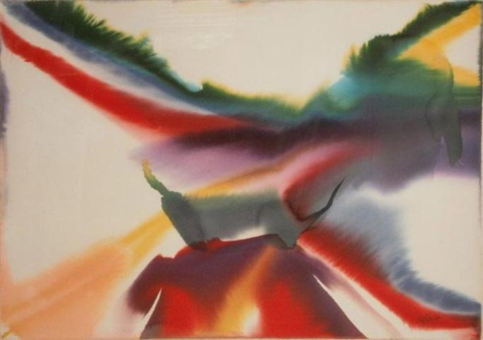 Paul-Jenkins-Phenomena-Zodiac-1978